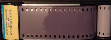 Photographic <b>film</b> - Wikipedia