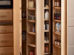Freestanding Kitchen Furniture Kitchen Cabinet Awesome Free Standing Kitchen Cabinets