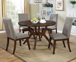 furniture of america dining sets. Furniture Of America Dining Sets L