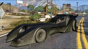 Gta Car Comparison Chart 7 Best Cars In Gta Online