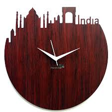 Small Picture ABM Advertising Wall Clocks