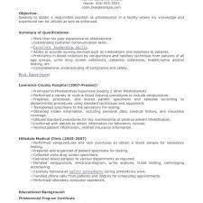 100 Ekg Technician Resume Compare Contrast Essay Intro