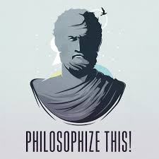 philosophy podcasts truesciphi a look at suffering today we look at the concept of suffering from multiple different angles including the philosopher fyodor dostoyevsky and the movement