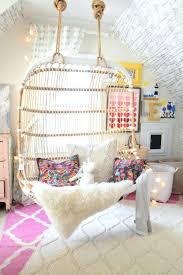 bedroom teen girl rooms cute. Bedroom Teen Girl Rooms Cute E