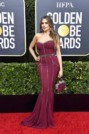 The stars of the big and small screens have been walking the red carpet at the 2020 golden globe awards in los angeles, california. All Golden Globes 2020 Red Carpet Celebrity Dresses And Looks