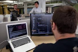Image result for computer programmer