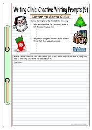 Guided Reading activities  Idioms ActivitiesEll
