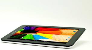 Plum Z708 3G - Specs and Price - Phonegg
