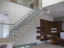 interior designers in hyderabad house plan luxury small duplex house plans in india