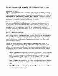 International Resume Format Fresh Nursing Cv Template Nurse Pics