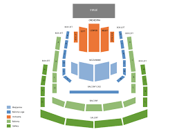 Ordway St Paul Seating Chart Minnesota Opera Tickets At The Ordway Center For The Performing Arts On March 21 2020 At 7 30 Pm