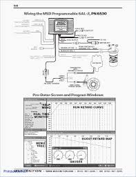 wiring diagram wiring diagram for electronic distributor msd Dodge Electronic Ignition Wiring Diagram wiring diagram wiring diagram for electronic distributor msd ignition diagrams of find image about gm hei