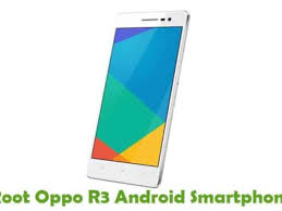 How To Root Oppo R3 Android Smartphone ...