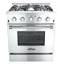 best double oven gas range. Best Oven Range 2017 2 Kitchen Double Gas N