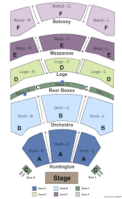 Southern Theater Seating Chart Cheap Southern Theatre Tickets