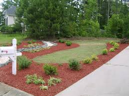 Landscaping On The Cheap Exclusive Design Pictures For Cheap Scapes  Landscaping In Creedmoor