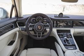 2018 porsche sedan. unique 2018 2018 porsche panamera 4 ehybrid to porsche sedan