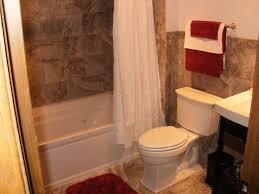 Cost Bathroom Remodel Interesting Inspiration Design