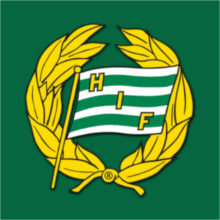 It was founded in 1889 as hammarby roddförening (hammarby rowing association), but by 1897 the. Hammarby Fotboll Schedule Dates Events And Tickets Axs