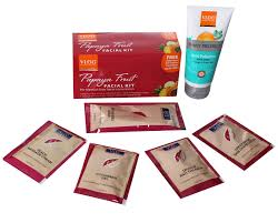 usage guidelines vlcc papaya fruit kit