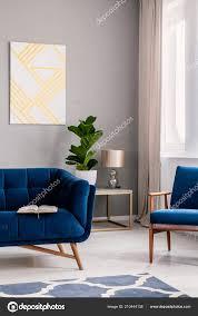 Light Gray Wall Paint Living Room Real Photo Light Grey Living Room Interior Fresh Plant
