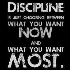 Motivational Fitness Quotes Motivation To Stay Healthy Takes Impressive Self Control Quotes