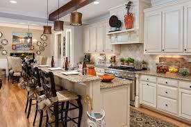 Open Kitchen Dining Living Room Ideas Decor Color Ideas Lovely With Open  Kitchen Dining Living Room