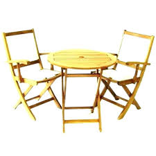 outdoor wooden bistro table and chairs awesome home unique set on sets folding bist folding bistro set outdoor