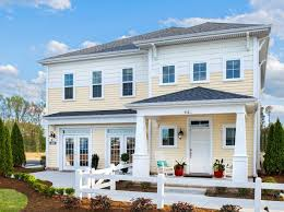 new construction virginia beach. Wonderful Construction New Construction For Construction Virginia Beach