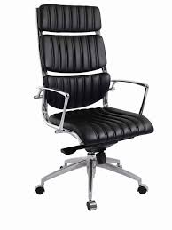 full size of innenarchitektur big office chairs big tall chairs at office depot serta executive