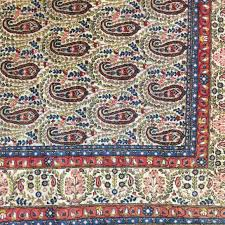 img oriental rug cleaning richmond va best hadeed mercer services floor throw carpet installation trading company address organic cleaners specials
