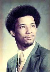 Robert C. Weaver Jr. (1954-2012) - Find A Grave Memorial