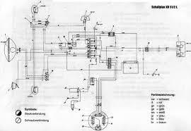 wiring diagram for starter on 4430 bush hog wiring discover your wiring diagram for start ist wiring car wiring diagram bush hog