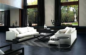 modern home decor ideas awesome modern home decor ideas decoration modern home decorating ideas