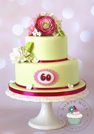 Cake For Daddy Birthday Best Unique 60 Birthday Cake Ideas Cake