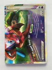 Your kid's obsessed with pokémon trading cards, but you have no idea what to do with them or in the pokémon universe, there are three different categories of cards that you'll find in any given deck. Pokemon Legend Half Cards Ebay