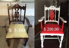 redoing furniture ideas. Redoing Furniture Ideas. Ideas K E