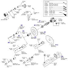 moen tub faucet parts bathtub faucet parts diagram bathroom faucet parts diagram faucets shower faucet parts