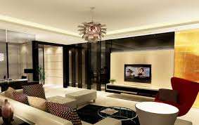 Small Picture Modern house interior design malaysia