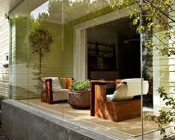modern sunroom furniture. Modern Sunroom To Create Your Own Nice Looking Sun Rooms Home Design Ideas 1 Furniture