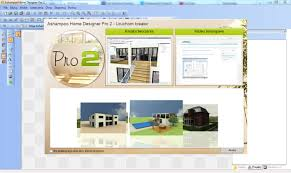 Small Picture home designer pro 2016 brightchatco