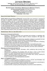 Examples Of Resumes How Write A Good Resume Impressive Cvs