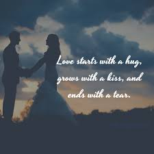 Beautiful Images Of Love Couple With Quotes Best of Best 24 Love Picture Quotes In English For Him For Her Download