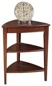 corner tables furniture. Corner Table Furniture Cozy Ideas Transitional Side Tables And End M