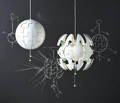 ikea lighting pendant. Pendant Lights Ikea Lamp Ps 2014 . Lighting