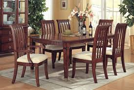 amazing dining room table chairs 10