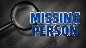 Missing Man Found In Lake Champlain Marina Charlotte Vermont