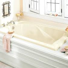american standard jetted tub bathtubs cadet inch by inch bathtub linen american standard jacuzzi tub replacement