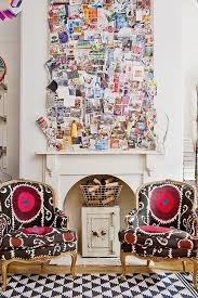 eclectic style furniture. eclecticstyle8 eclectic style furniture