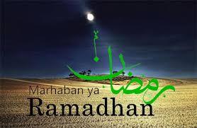 Meski demikian ada beberapa keutamaan bagi orang yang berpuasa di bulan rajab. Awal Penetapan Puasa Ramadhan Tahun 2021 Jatuh Pada Tanggal Hari Berapa